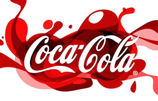 Coca-Cola to pour in 1.2 billion dollars in PHL expansion
