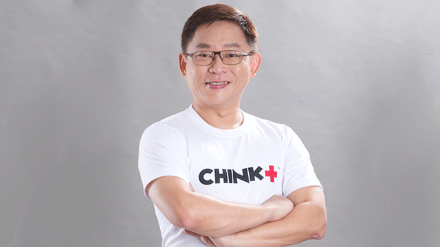 Secrets of Successful Chinoy Entrepreneurs