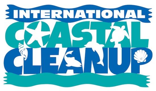 PHL among world's best in Coastal Cleanup initiative