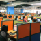 Concentrix opens new PH office, to employ 14K