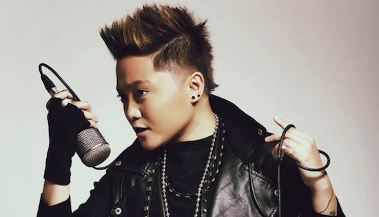 charice pempengco 2016charice pempengco, charice one day, charice one day скачать, charice pempengco 2016, charice pempengco - all by myself, charice all by myself, charice биография, charice pyramid, charice pempengco all by myself скачать, charice pempengco all by myself mp3, charice 2017, charice glee, charice скачать песни, charice pempengco 2017, charice песни, charice скачать, charice mp3, charice louder, charice pempengco songs, charice - listen