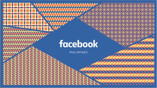 Facebook opens headquarters in the Philippines