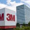 Philippines to lead growth for 3M in SEA