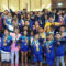 PH wins 4th straight Singapore swimming title