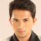 Dennis Trillo receives Asian Star Prize