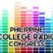 PHL radio congress gather voices for first time