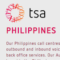 Australia's TSA Group expands BPO operations