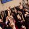 UP victorious at Asian cheerleading tilt in Indonesia