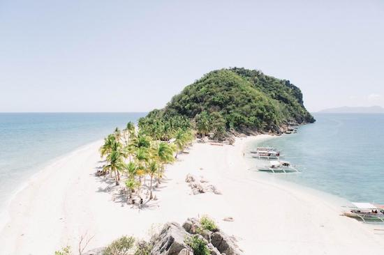 Forbes tags Iloilo one of the world's most beautiful places