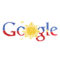 Google, Int'l SOS to expand Philippine workforce
