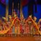 Leyte Dance Theater gets excellent rating in ABU dancefest