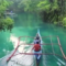 Filipino hospitality highlighted in new tourism global ad