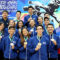 Pinoy Jins win 4 golds in ASEAN Taekwondo Tilt