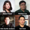 4 Filipinos cited as Forbes Asia leading millennials