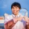 Wesley So wins US Chess Championship