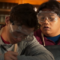 Jacob Batalon is Spider-Man's sidekick in Homecoming