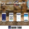 Globe launches PHL's 1st mobile money QR payment