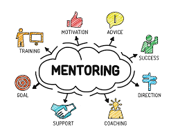 18 Benefits of Having and Being a Mentor