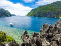 Pinoy Expats Urged To Bring Home A Friend, Win Awesome Prizes