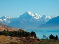 New Zealand Waives Application Fees For Filipinos