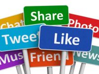 3 Simple Steps for Social Media Advertising