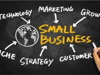 8 Affordable Business Ideas