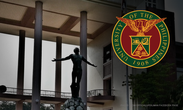 up ateneo dlsu get top marks on qs world university