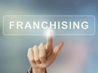 5 Tips How to Choose the Right Business Franchise for You