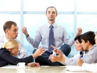 9 Ways to Manage Difficult Business Partners