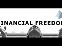 How to Build Your Wealth and Be Financially Independent