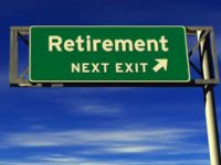 How You Can Strengthen Your Finances Even After Retirement