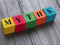 7 Myths About Starting a Business