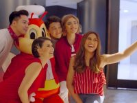 New Jollibee music video showcases Filipino pride