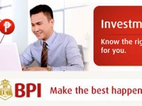 5 Things You Should Look For in an Investment Manager
