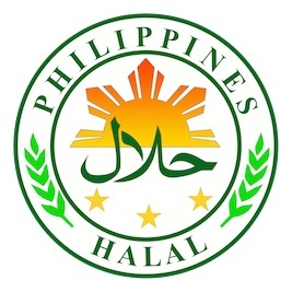 PHL adopts Halal standards to widen market share