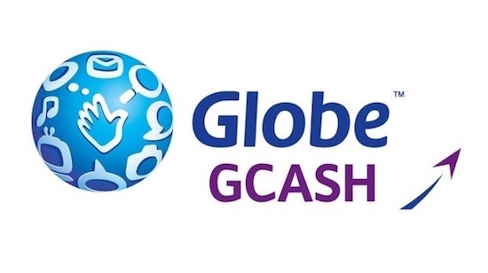 GCash, 7-Eleven team up in innovative cash transfer system