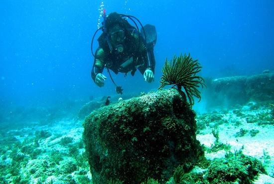 Sarangani Kamanga Marine Eco-Tourism named PH best