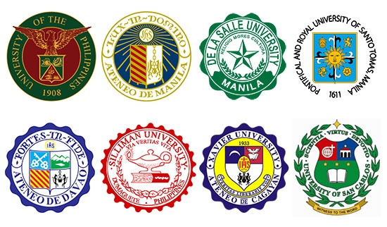 8 Philippine universities among Asia's top schools