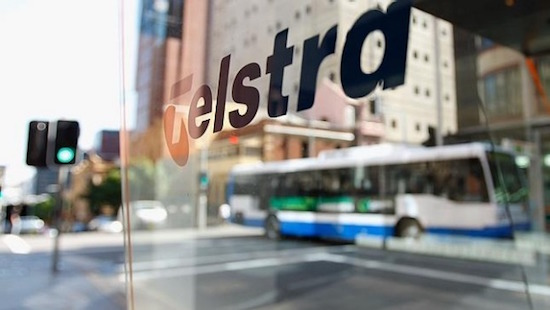 Australia's Telstra moves call center jobs to the PHL