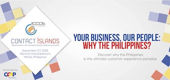 PHL BPO's host 150 Fortune 500 investors
