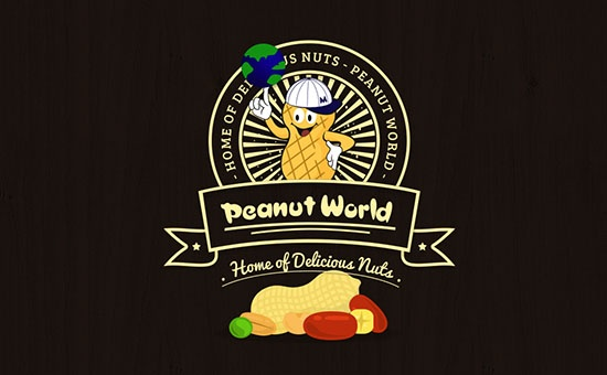 Peanut World: A successful business in a nutshell