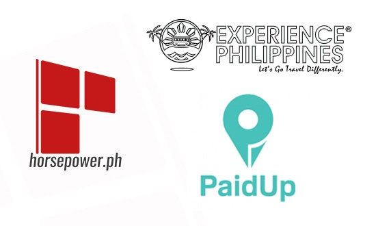 Filipino start-up companies land in Asia's Top 57 list