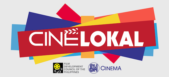 Cine Lokal theaters to exclusively screen indie films