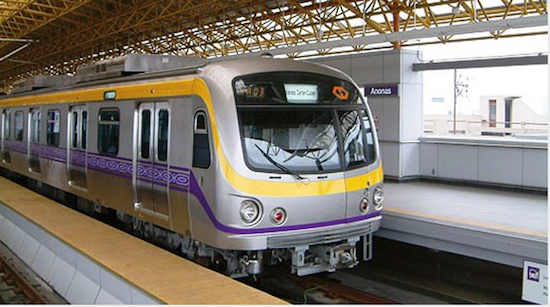 Japan's Sogo Sosha to invest almost P 200B in PH economy