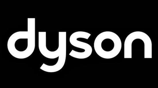 UK's Dyson Electronics invests $20 M in PHL expansion