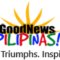 Good News Pilipinas with Tag