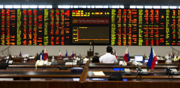 philippine stock exchange The latest tweets from phil stock exchange (@phstockexchange) official twitter site of the philippine stock exchange, inc, the country's sole stock exchange.