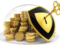 5 Ways to Attain Financial Security