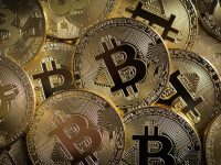 Tips when investing in bitcoin
