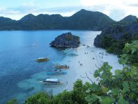 Philippines one of the world's Top 30 Tourism Powerhouses